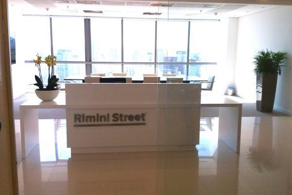 13_RIMINI STREET
